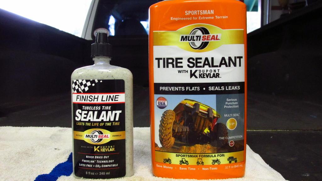 Finish Line vs Multi Seal Tire Sealant Comparison-img_2223.jpg