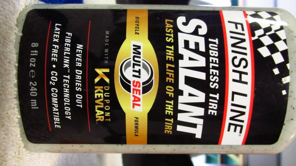 Finish Line vs Multi Seal Tire Sealant Comparison-img_2224.jpg