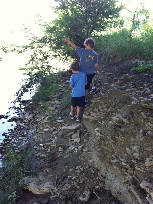 Adventures with family (non-bike)-img_2224.jpg