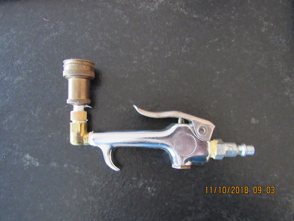 My DIY presta inflator for air compressors - CHEAP-img_2227.jpg