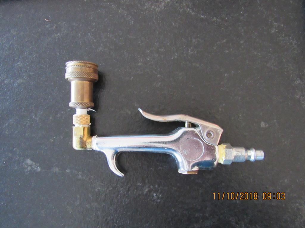 My DIY presta inflator for air compressors - CHEAP-img_2227.jpg