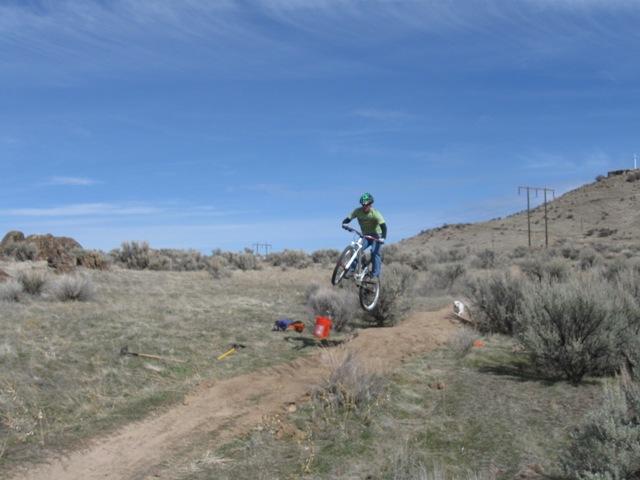 Boise Tech Trails II/Spring 2013-img_2239.jpg
