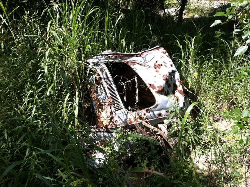 The Abandoned Vehicle Thread-img_2240.jpg