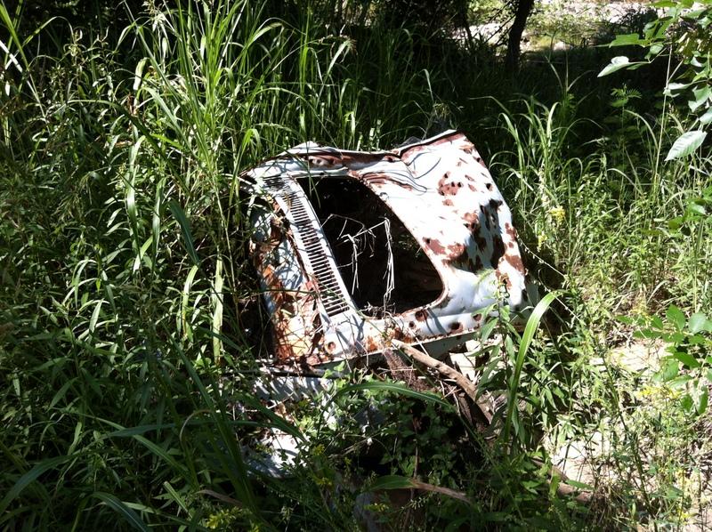 The Abandoned Vehicle Thread-img_2240.jpg
