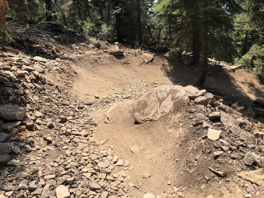 Big chief trail-img_2241.jpg