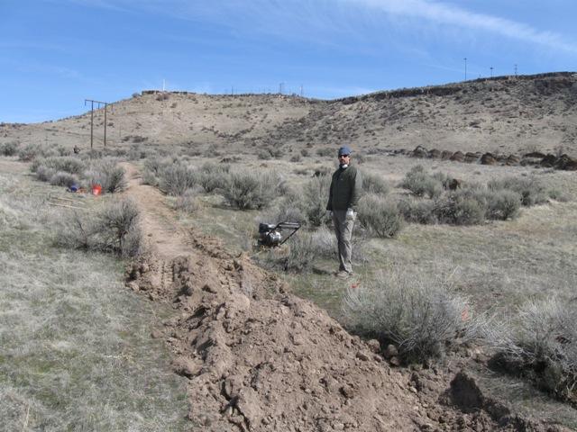 Boise Tech Trails II/Spring 2013-img_2242.jpg