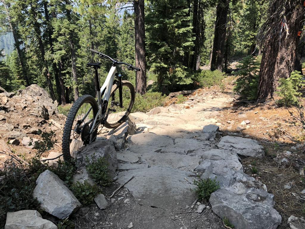 Big chief trail-img_2244.jpg