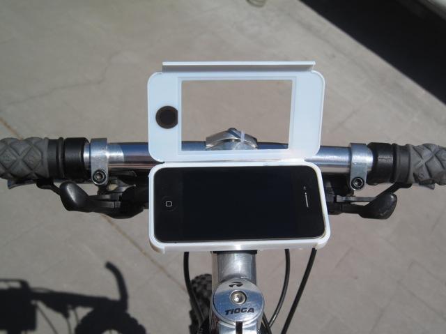 iphone bike mount holder-img_2263_4.jpg