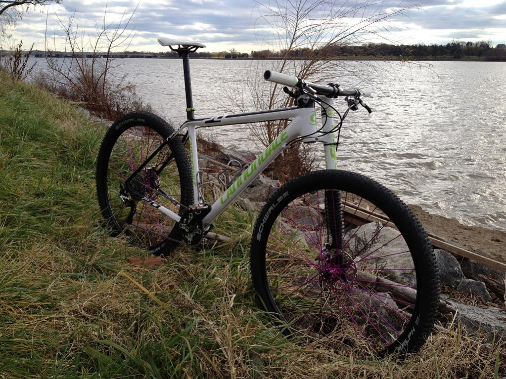 Can We Start a New Post Pictures of your 29er Thread?-img_2265.jpg