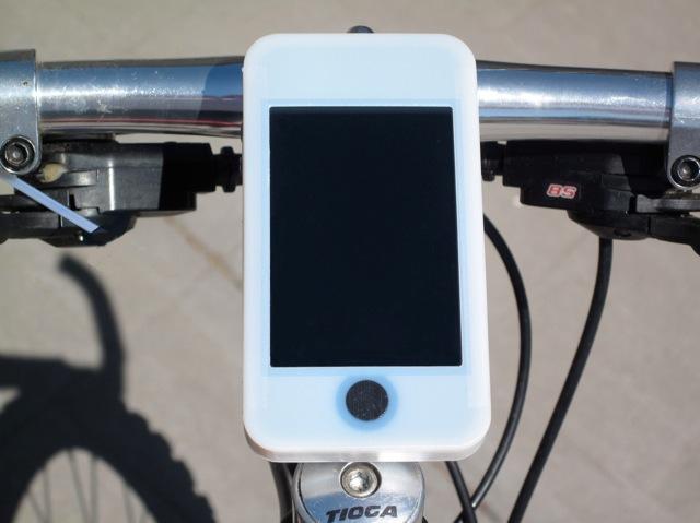 iphone bike mount holder-img_2266.jpg