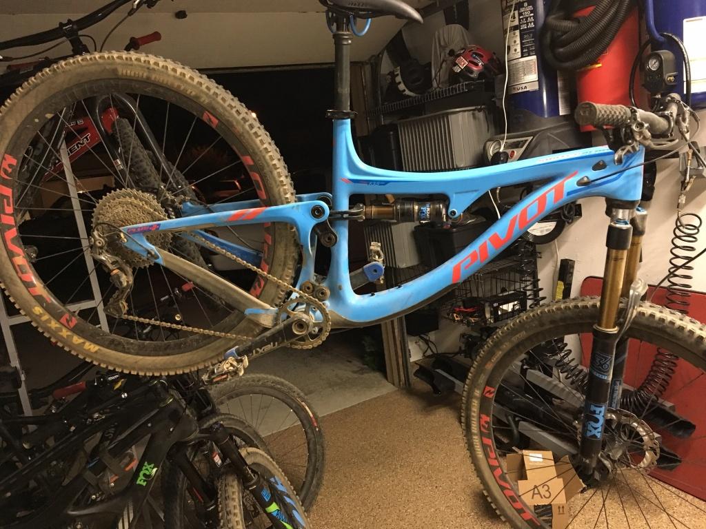 """The """"Holy Grail"""" of FS 29er Trail bike?-img_2267.jpg"""