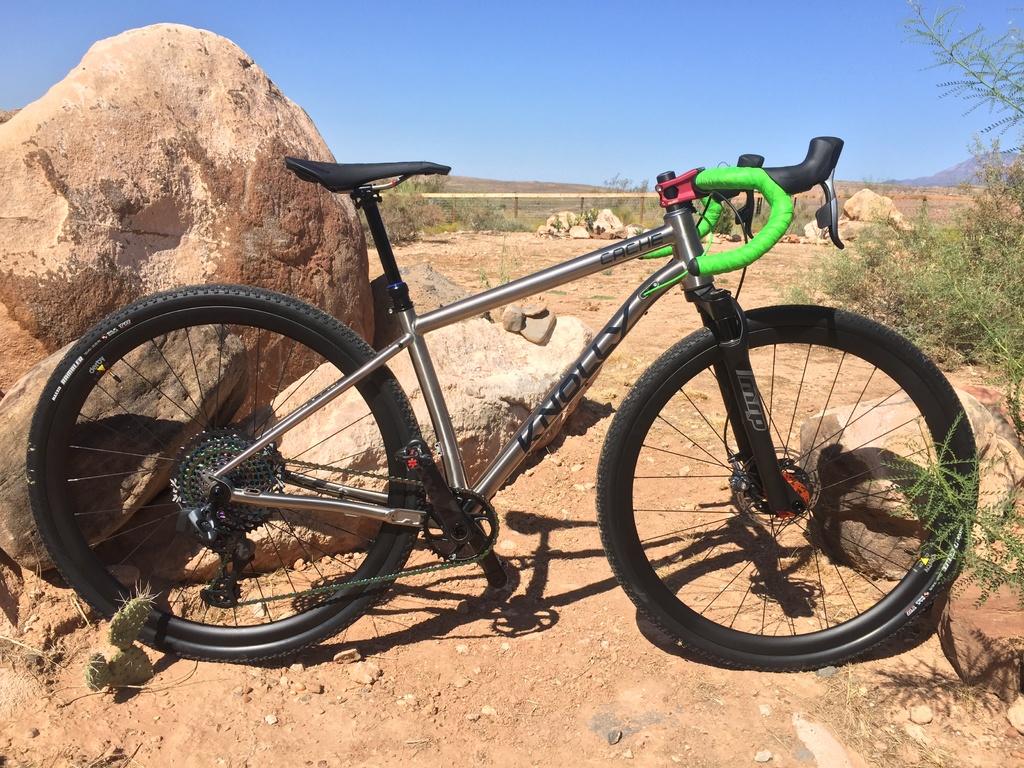 Gravel Bike?  Knolly Cache!-img_2267.jpg