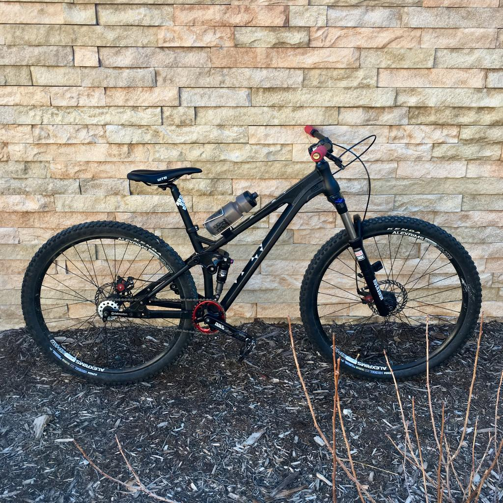 """The """"New"""" Post Your Singlespeed!-img_2268.jpg"""