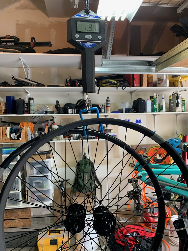 Crank Brothers Synthesis Wheelset Review-img_2269.jpg