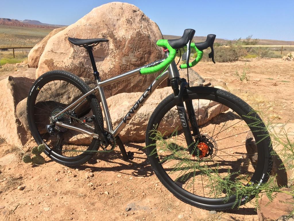 Gravel Bike?  Knolly Cache!-img_2271.jpg