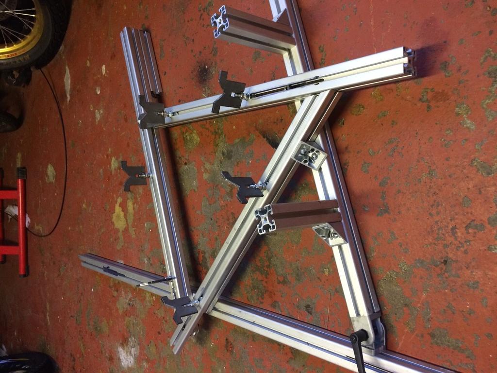 My frame building jig-img_2271.jpg
