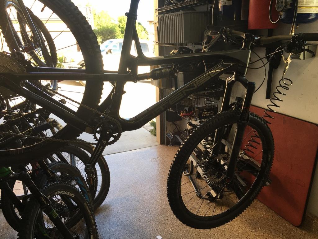 """The """"Holy Grail"""" of FS 29er Trail bike?-img_2272.jpg"""