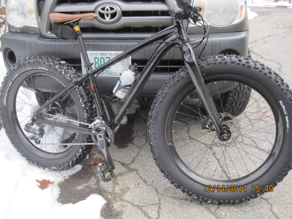 Specialized Fatboy Accessories-img_2279.jpg