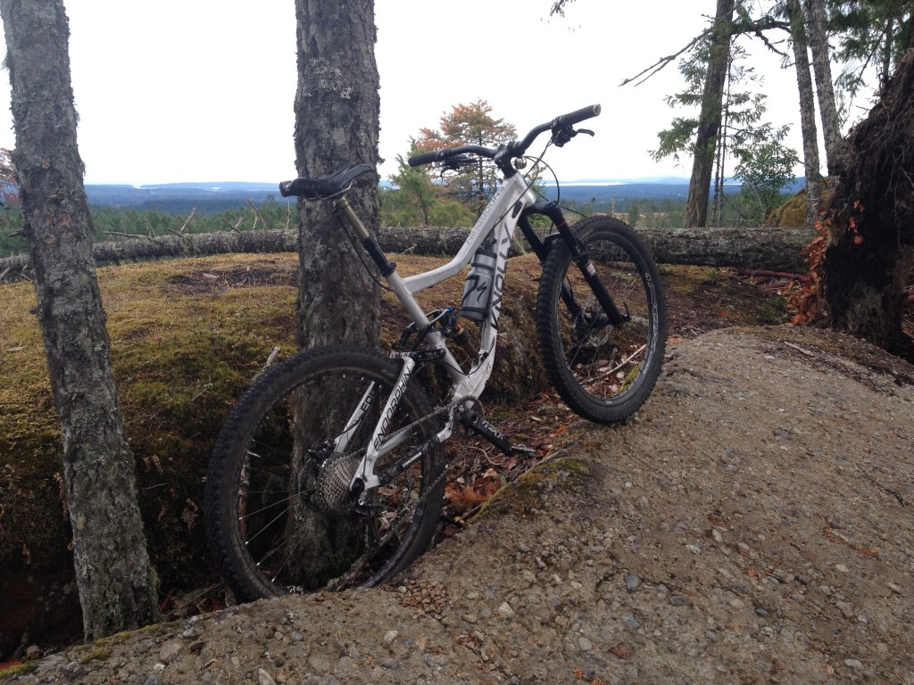 Endorphin 27.5 in the Wild: Mini Review-img_2282_2.jpg