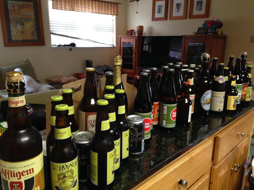 How much beer do you drink-img_2283.jpg
