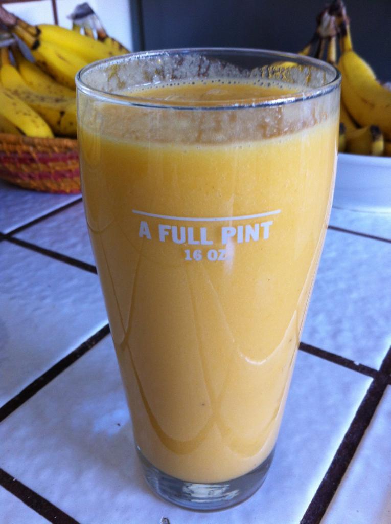 Veggie Juice Fast:  Bike friendly diet that works-img_2283.jpg
