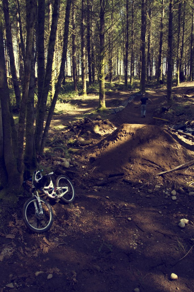 Summit Ridge Freeride Park is running really good!-img_2290-smart-object-1.jpg