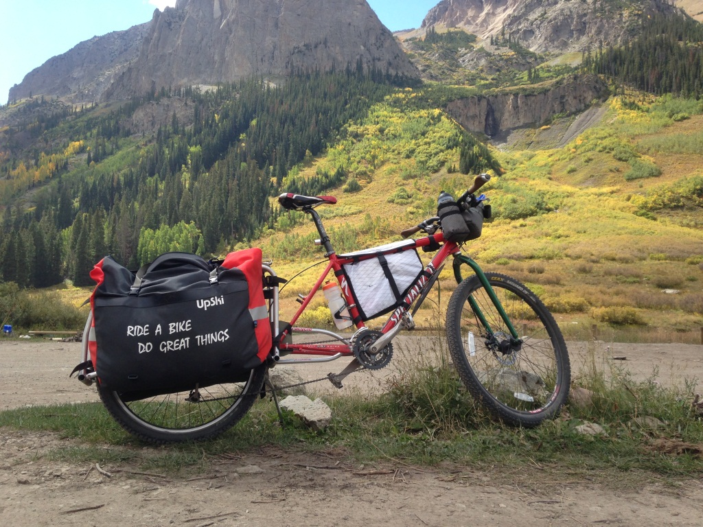 Post your Bikepacking Rig (and gear layout!)-img_2291.jpg
