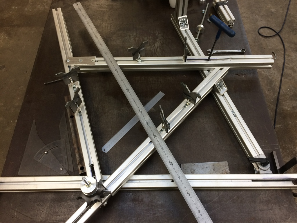 My frame building jig-img_2292.jpg