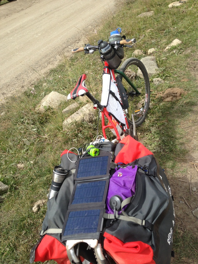 Post your Bikepacking Rig (and gear layout!)-img_2292.jpg