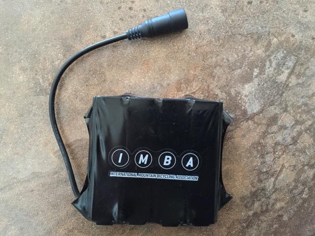 GeoManGear battery rebuild-img_2293.jpg