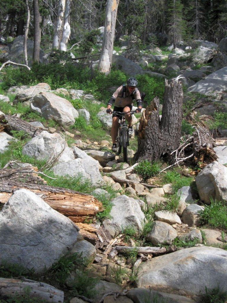Silver Lake rides/camping, Fri July 12th thru Sunday the 14th-img_2303.jpg