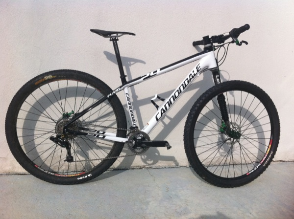 i have a Cannondale !!-img_2308.jpg