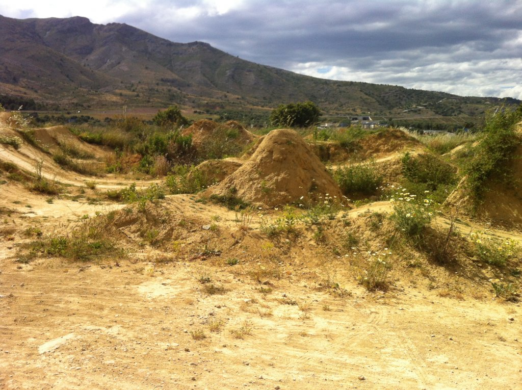Post Your Dirtjumps!-img_2311.jpg