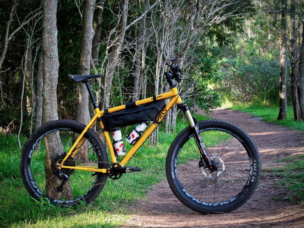 Post pics of your Surly!!!-img_2314.jpg