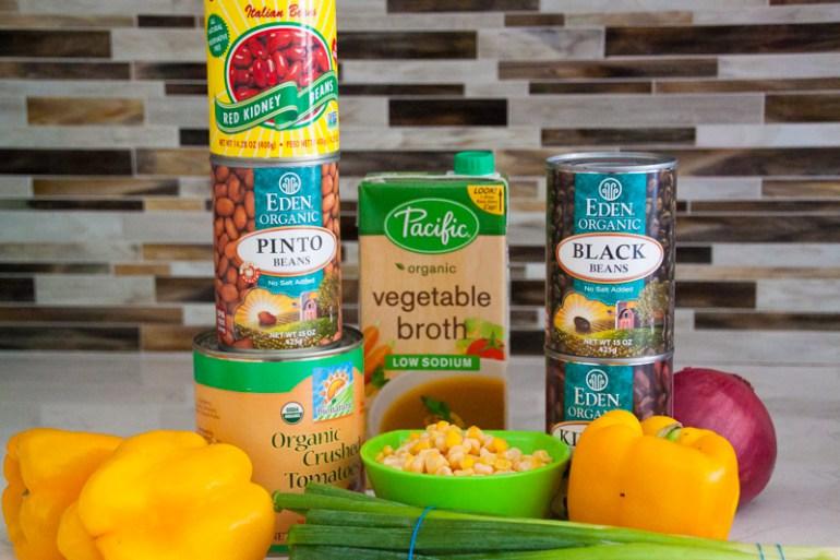 Vegetarian / Vegan / Raw recipes & chat-img_2315.jpg