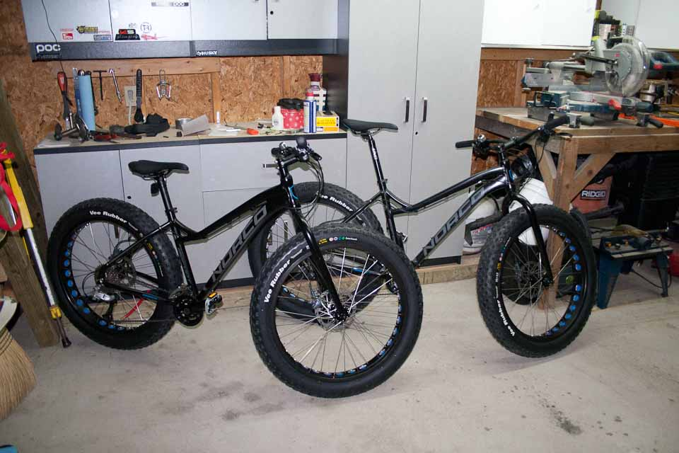 2014 Norco Bigfoot-img_2315.jpg