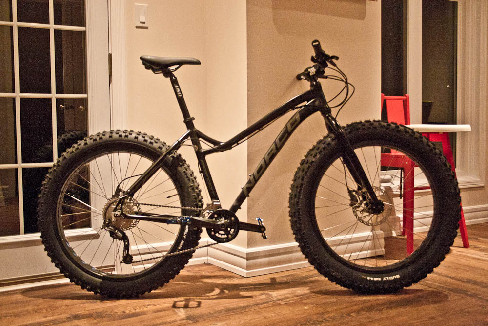 2014 Norco Bigfoot-img_2316.jpg