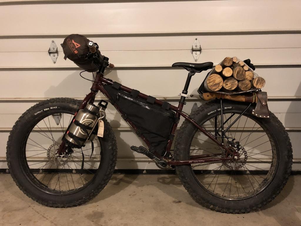 Daily fatbike pic thread-img_2317.jpg