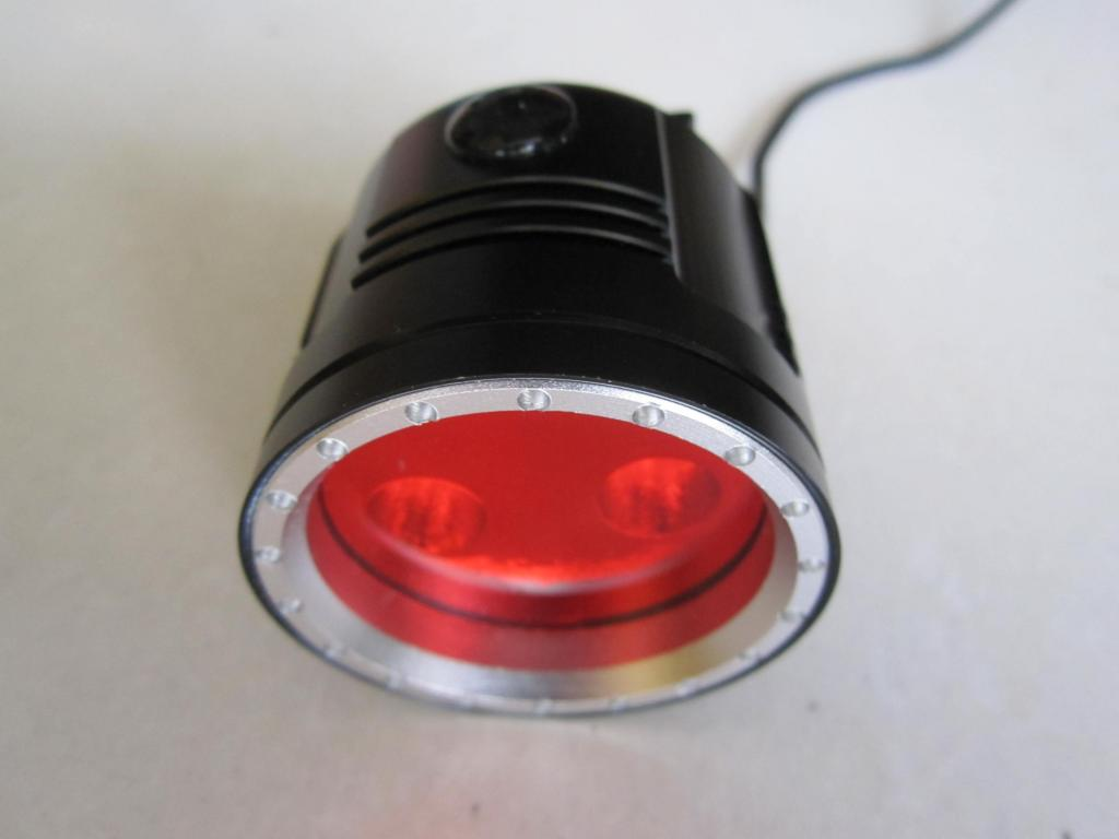 500 Lumen Tail Light-img_2320.jpg