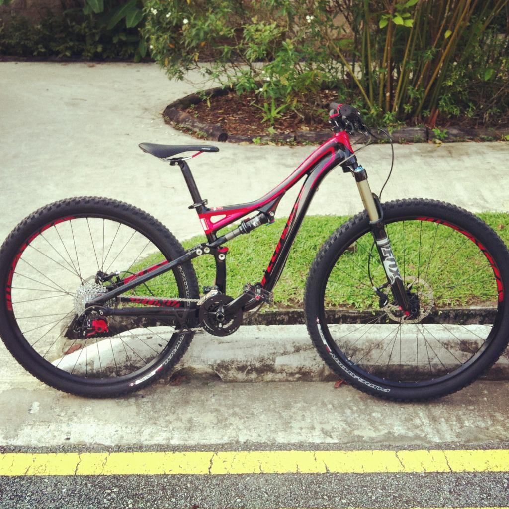 My New 2013 Stumpjumper FSR 29er-img_2320.jpg
