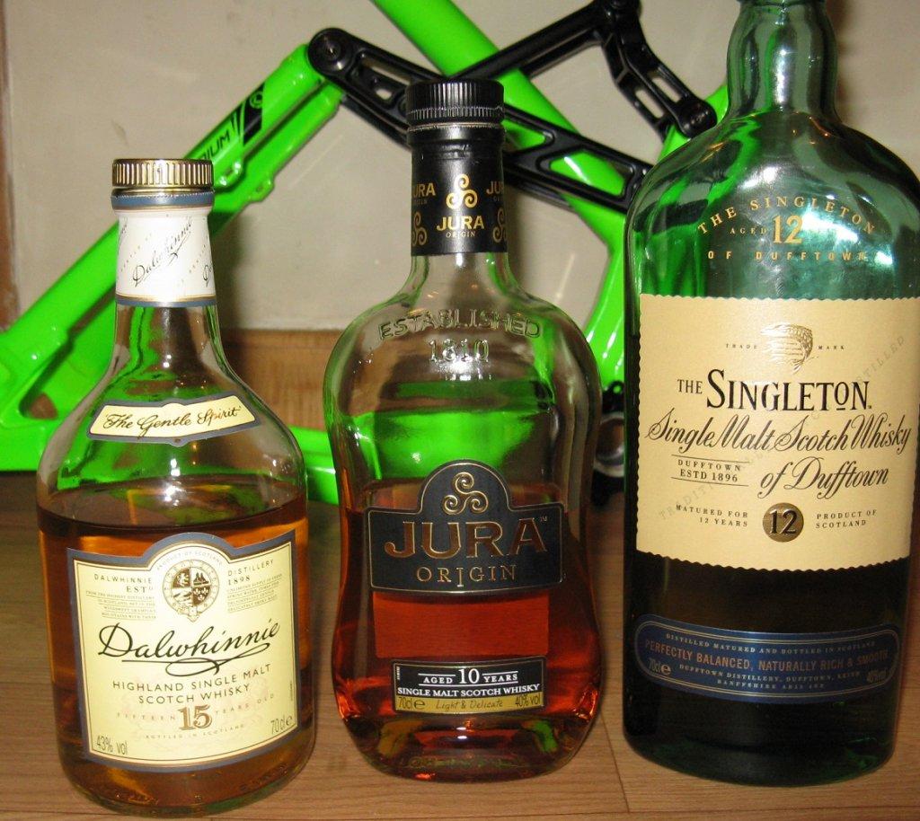 Whisky-img_2320.jpg