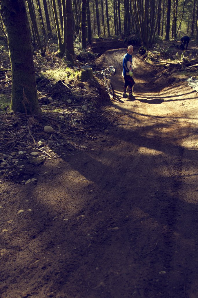 Summit Ridge Freeride Park is running really good!-img_2326-smart-object-1.jpg