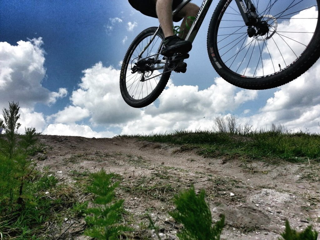Where did you ride your Airborne today?-img_2328.jpg