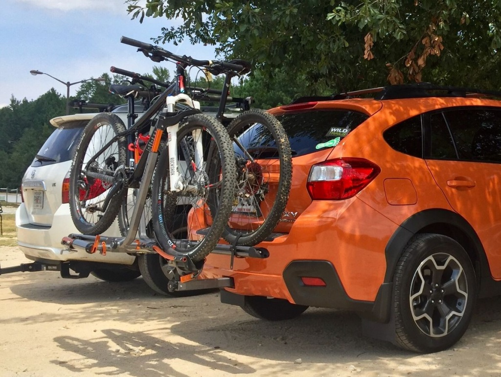Which Receiver Hitch and Platform Rack for 2016 WRX???-img_2332.jpg