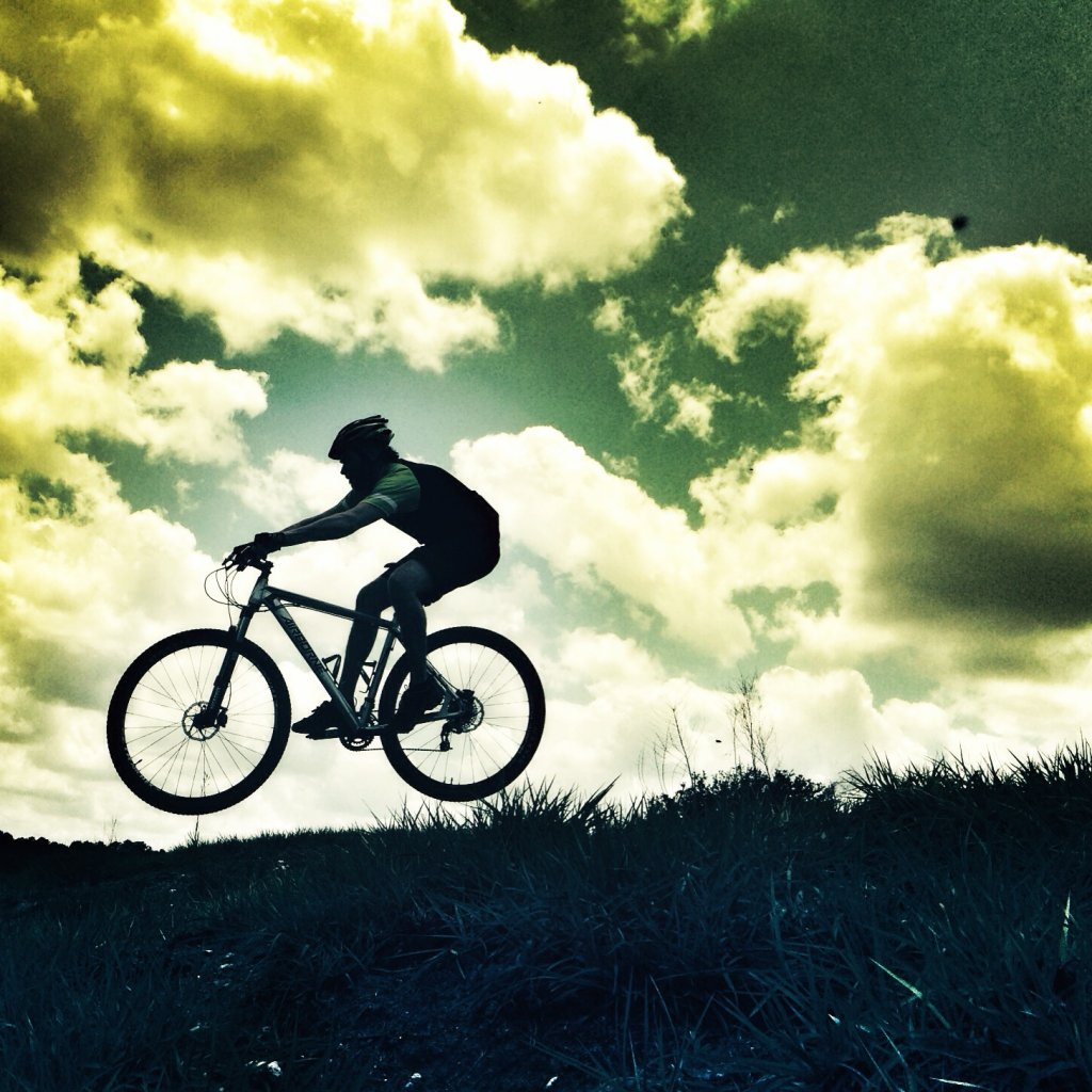 Where did you ride your Airborne today?-img_2336.jpg
