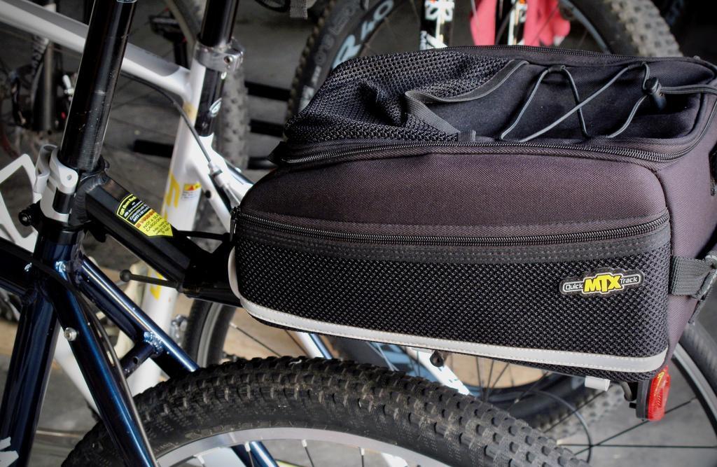 Fat Biking and health-img_2337.jpg