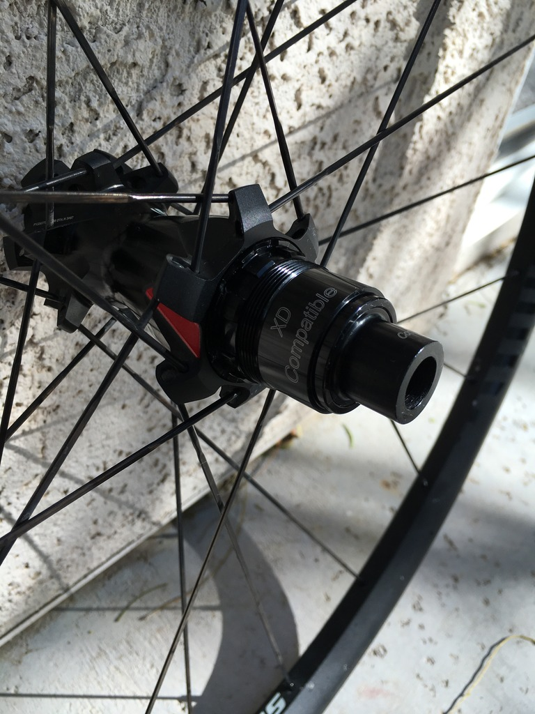 SRAM Rail 50 wheel set-img_2338_zpspnikr97o.jpg