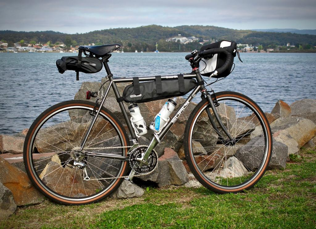 Fat Biking and health-img_2342.jpg