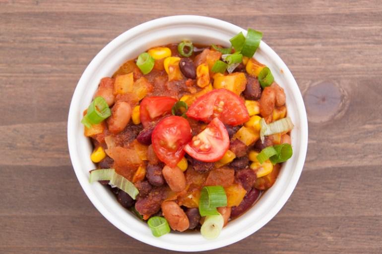 Vegetarian / Vegan / Raw recipes & chat-img_2346.jpg