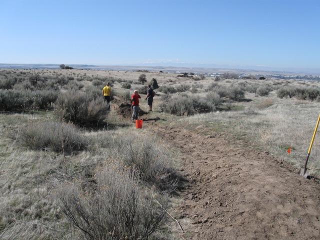 Boise Tech Trails II/Spring 2013-img_2347.jpg